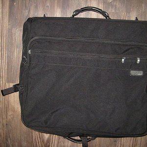 Briggs & Riley Baseline Bi-Fold Bag 45 x 24